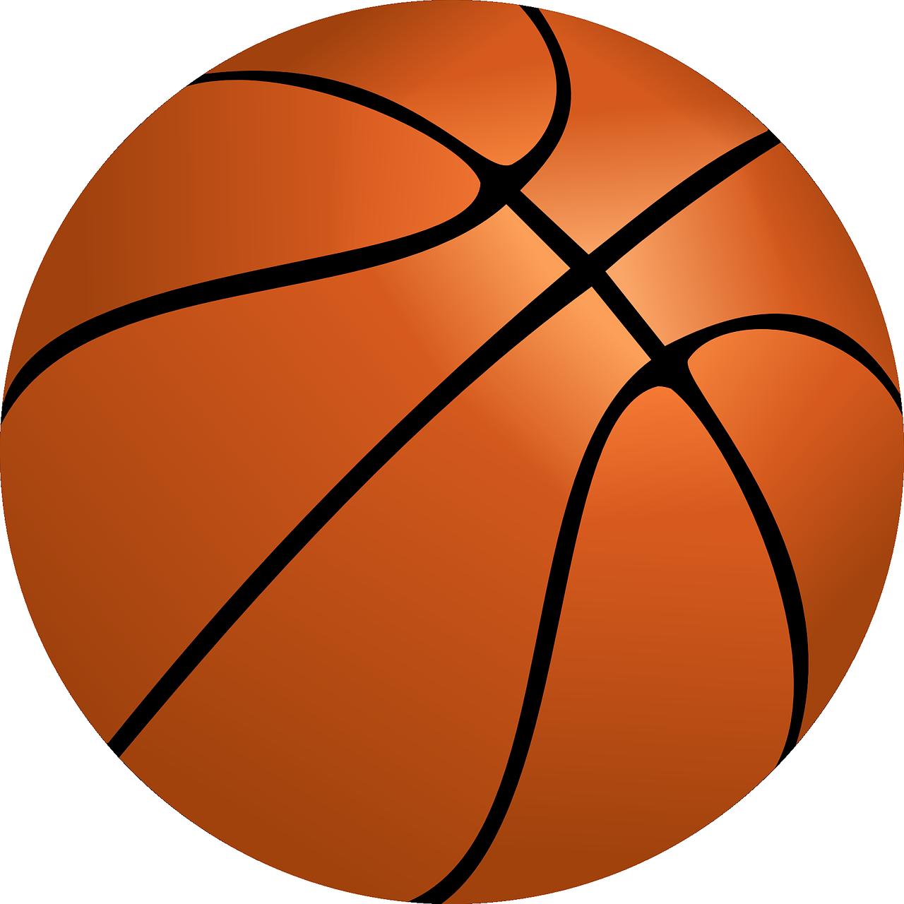 WSOC Ball