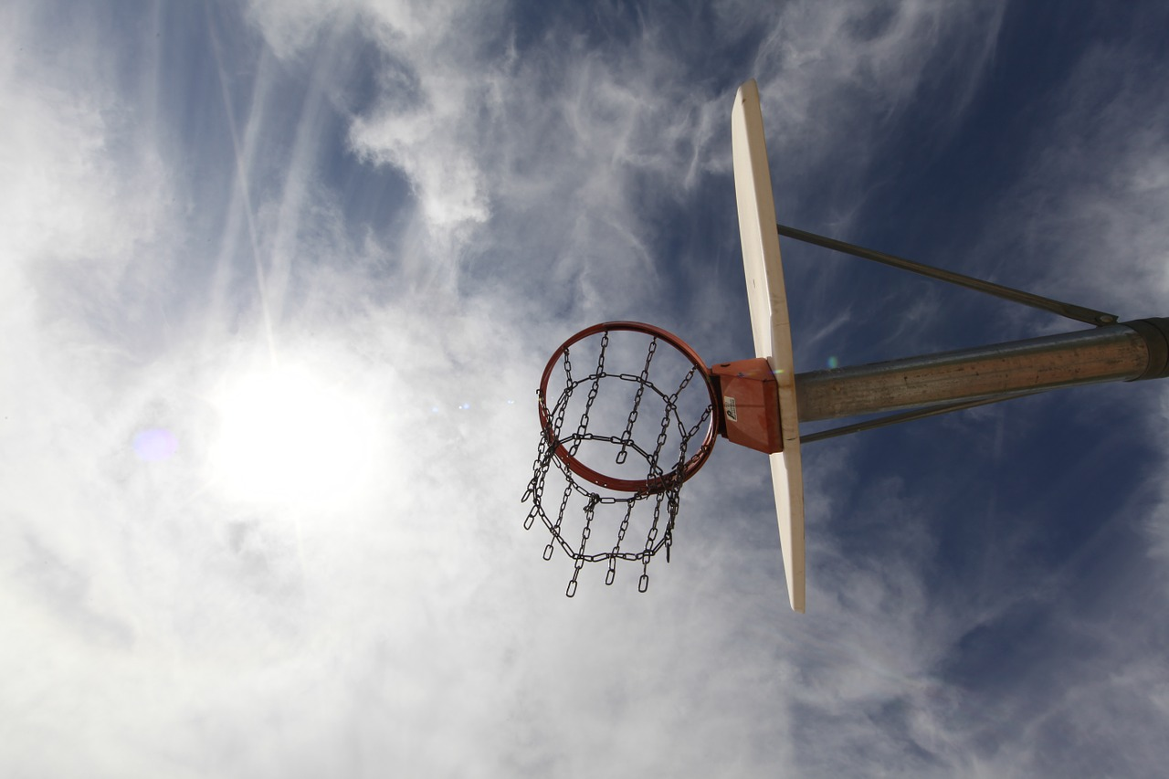 Milwaukee Bucks v Brooklyn Nets - Game Two