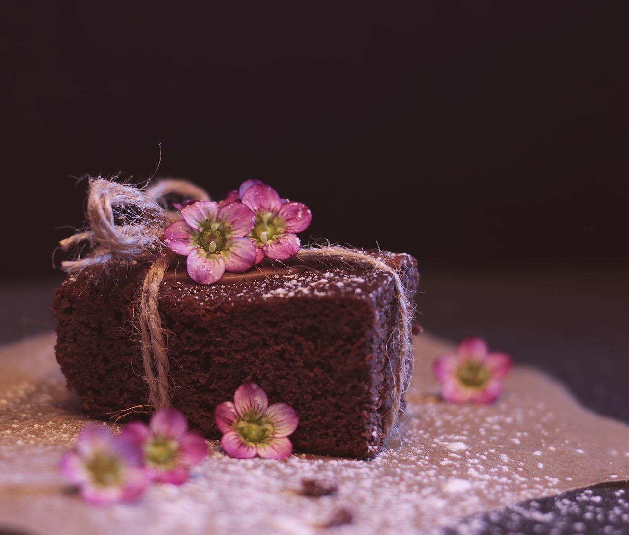 cupcakeredvelvet (4)